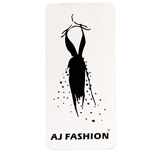 Autunno Cardigan Button Giacca Mode Marca Di Manica Abbottonatura Outwear Corto Color V L Lunga Monocromo Casual Profondo Maglia A Size Verde Elegante Donna Semplicemente Cappotto dq64rq