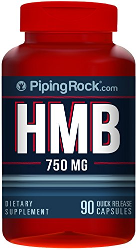 Piping Rock Release Capsules Supplement product image