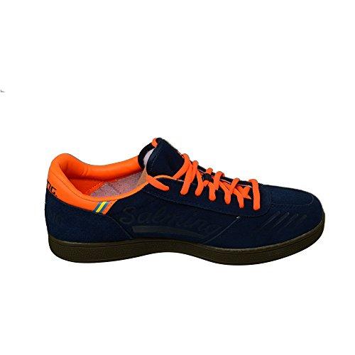 Salming Shoe blau Salming Salming blau Shoe Ninetyone blau Ninetyone Salming Ninetyone Shoe blau Ninetyone Shoe TqnrTOCfw