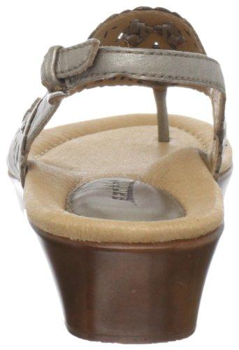 Sandalo Platino Sandalo In Platino