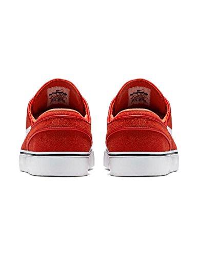 Nike - Zapatillas para niña