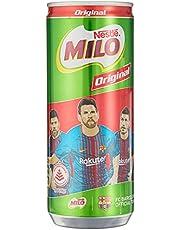 Milo Can Original, 24 x 240ml