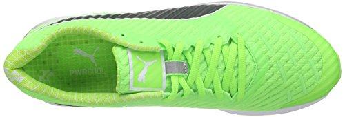 Chaussures Homme Speed Course Pwrcool Ignite Grün 300 green Vert De 02 black Gecko Puma 0FIgxwTqx