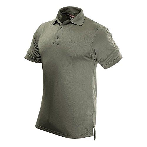Tru-Spec - Maglietta sportiva -  uomo