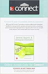 general organic and biological chemistry smith 3rd edition pdf