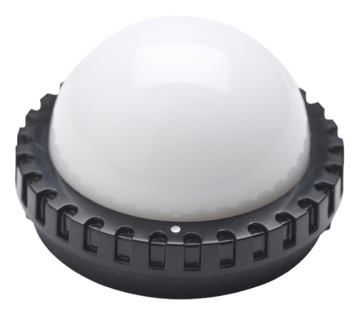 Sekonic Corporation 401-821 Replacemen Lumisphere for L-398 (Black)