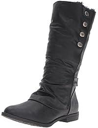 Blowfish Women's Tonya Shr Winter Boot