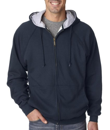 Rugged Wear Thermal - 9