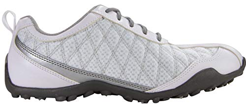 FootJoy Superlites Women