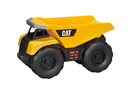 toy-state-caterpillar-construction-job-site-machines-dump-truck-styles-may-vary
