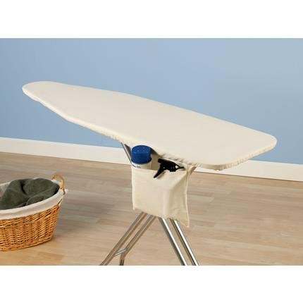 Whitney Design Deluxe Ironing Board Cover [Set of - Design Ironing Iron Whitney Board