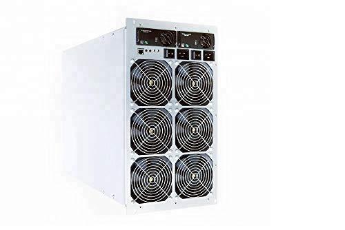 New Bitfily A1 49TH/S Bitcoin Miner ASIC Chip Bitcoin Mining Machine