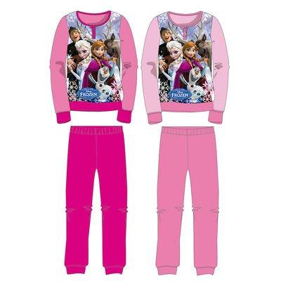 0525321479 Pijama polar Frozen Disney surtido  Amazon.es  Juguetes y juegos