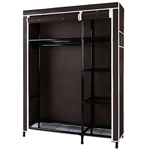 yasite-portable-furniture-clothes-closet-wardrobe-storage-rack-cloth-organizer-steel-tube-diameter-1