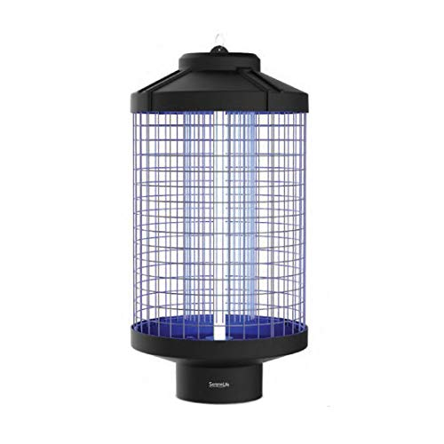 Flowtron BK 40D Electronic Insect Killer 1 Acre Coverage Buy