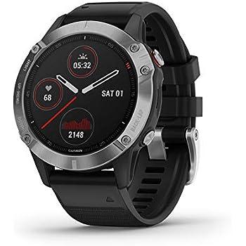 Amazon.com: Garmin Forerunner 945, Premium GPS Running ...