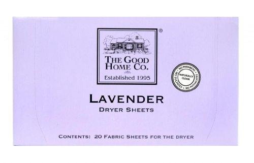 good home laundry fragrance - 3