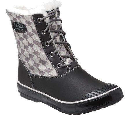 keen-womens-elsa-wp-boot-hounds-tooth-85-m-us