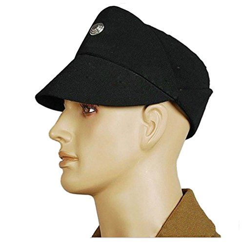 imperial officers cap - 3