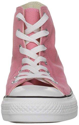 122178 Sneakers Taylor Scarpe Converse Rosa Chuck rosa Donna vTwZpq6WY