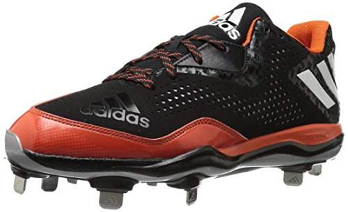 adidas-Mens-PowerAlley-4-Baseball-Cleats