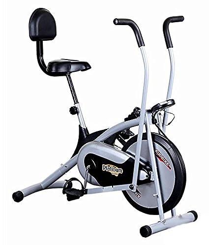 Elliptical Bike Slimming Konjugation
