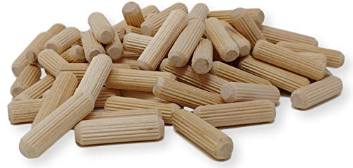 Most bought Dowel Pins