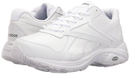 Reebok Men s Ultra V Dmx Max 4E Walking Shoe cf82f9202