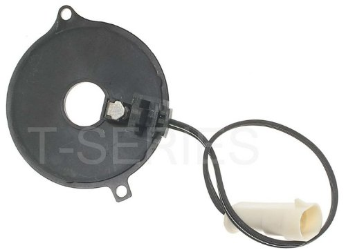True Tech Ignition LX249T Distributor Ignition Pickup