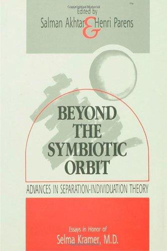 Beyond the Symbiotic Orbit: Advances in
