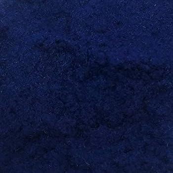 Flocking Kit Navy Blue