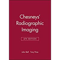 Chesneys′ Radiographic Imaging
