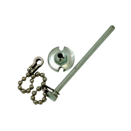 - Belwith Products 1970 Patio Door Pin Lock