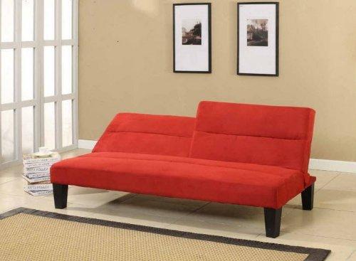 Charmant Kebo Futon Furniture