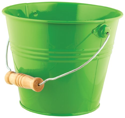 The 8 best metal buckets with handles