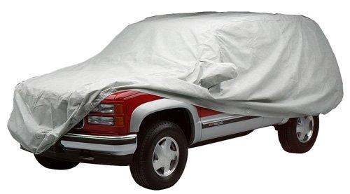 Covercraft C40035 Multibond Car Cover C40035WC