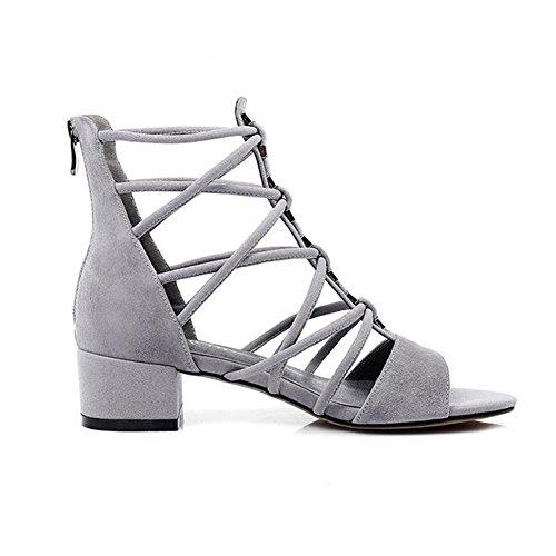 Mariage Chaussures CJC de Couleur EU39 Escarpins 5 Talon T1 Bal mariée UK6 Givré Milieu De Femmes Dames T1 Taille Promo Sandales x0O1qxA