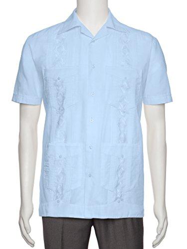 dress shirt 15 5 31 - 8