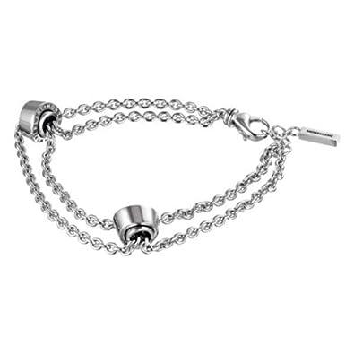 Bracelet femme mont blanc