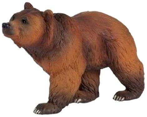 Papo Pyrenees Bear