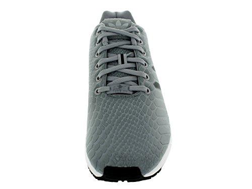 the latest d3d7a ae800 50% off adidas zx flux xeno singapore 73d2a 532e3