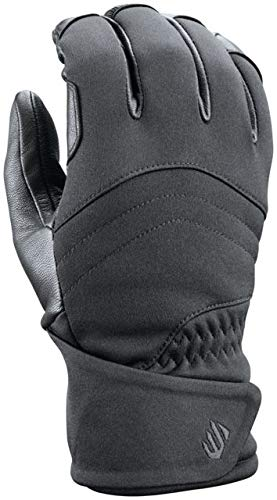 - BLACKHAWK! Gp003Bklg Fortify Winter Ops Glove, Black, Large