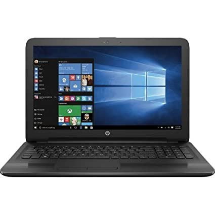 hp pavilion m6 amd drivers