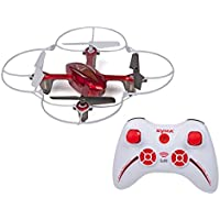 Syma X11C Air-Cam 2.4GHz 4CH Mini Camera RC Drone