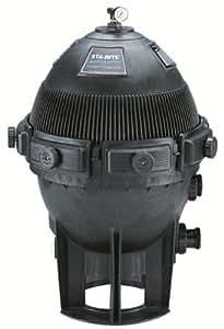 Pentair Sta-Rite S7M120-G System 3 Modular Media SM-Series Cartridge Filter