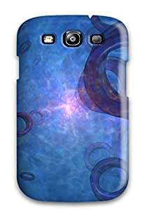 Everett L. Carrasquillo's Shop Snap-on Case Designed For Galaxy S3- D S 3546059K38677100