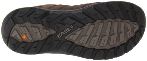 47e6c788e Teva Men s Kimtah Mesh Hiking Shoe - Import It All