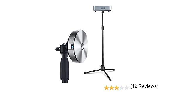 Mini Soporte de trípode para proyector, Soporte de trípode para ...