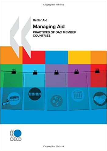 Managing Aid: Practices of DAC Member Countries