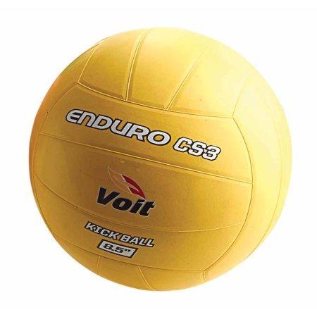 Voit Kickball Set by Voit